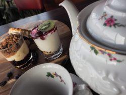 High Tea Eetcafe 't Torentje Reusel