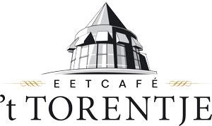 Eetcafé 't Torentje in Reusel